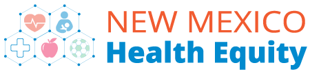 NMHealthEquity_Logo._FullColor-400w