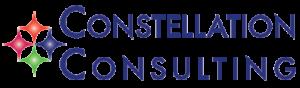 Constellation Consulting logo