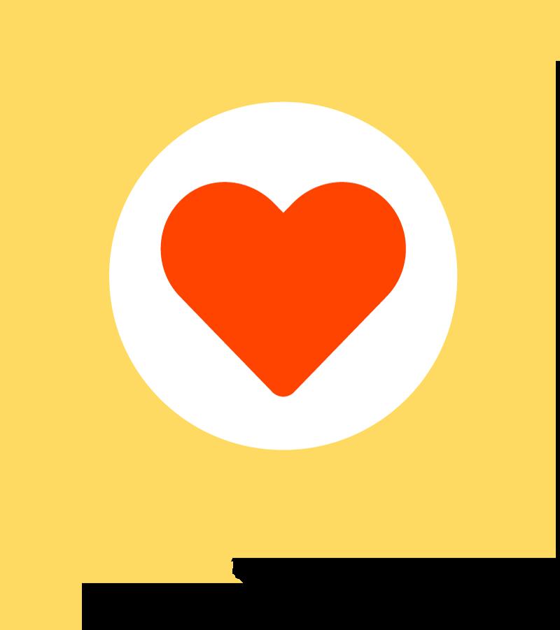 nm-heart2