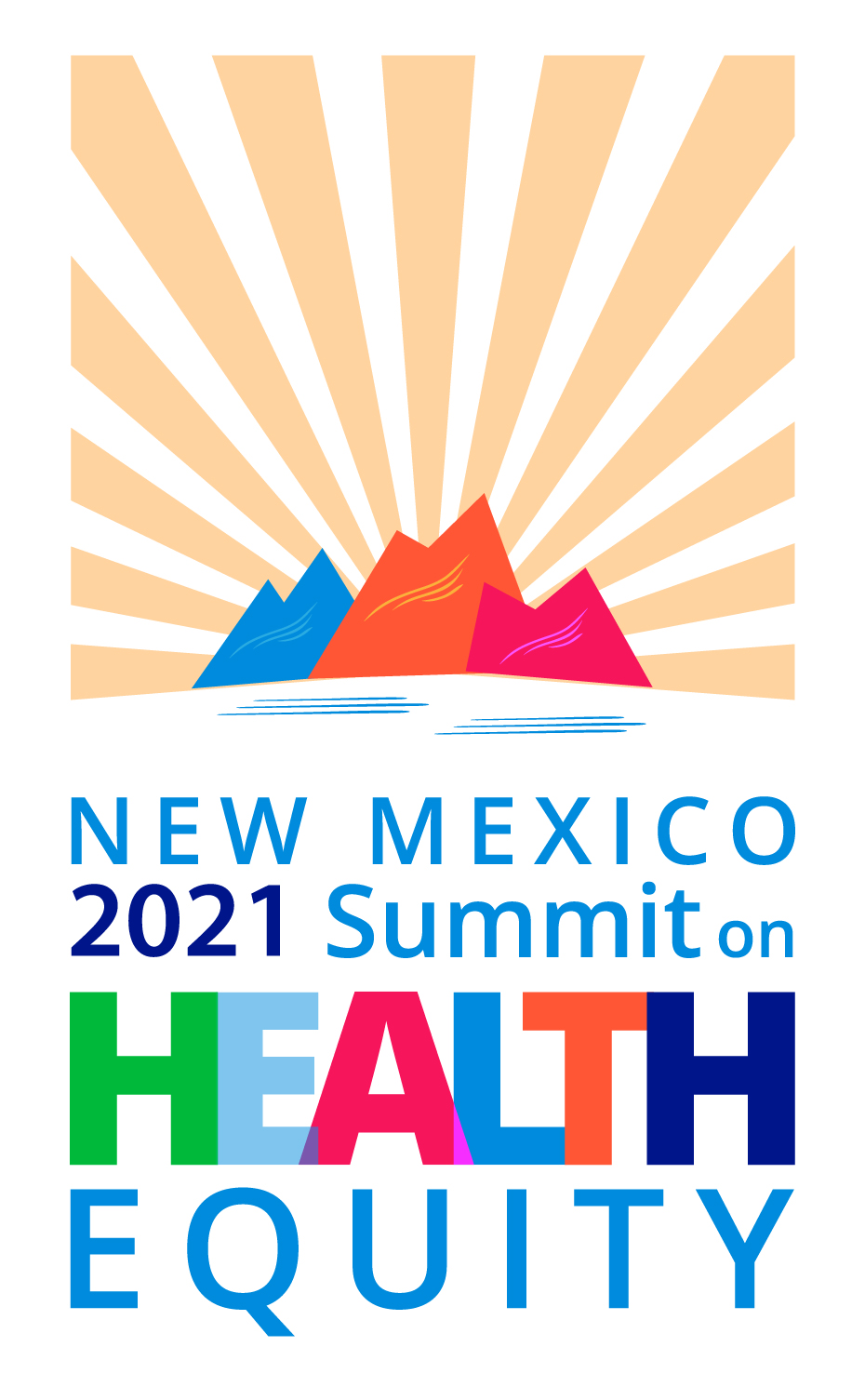 NM Summit on Health Equity 2021