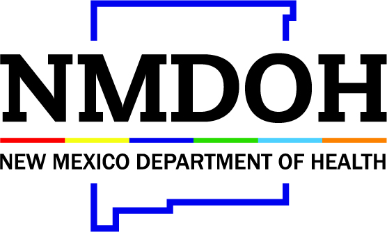 NMDOH Centered Color (002)