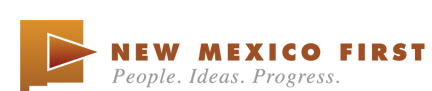 NMF-logo-wide